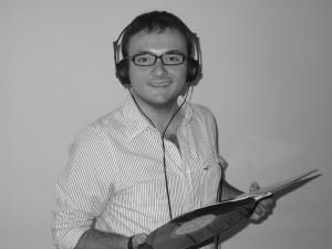 Leo Mussini