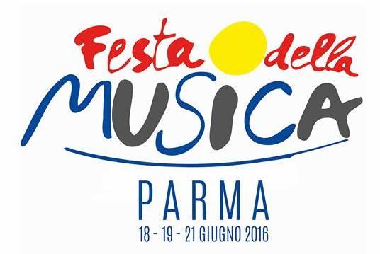VINYLISTIC PARTNER UFFICIALE DELLA FESTA DELLA MUSICA DI PARMA
