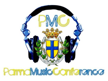PMC Parma Music Conference