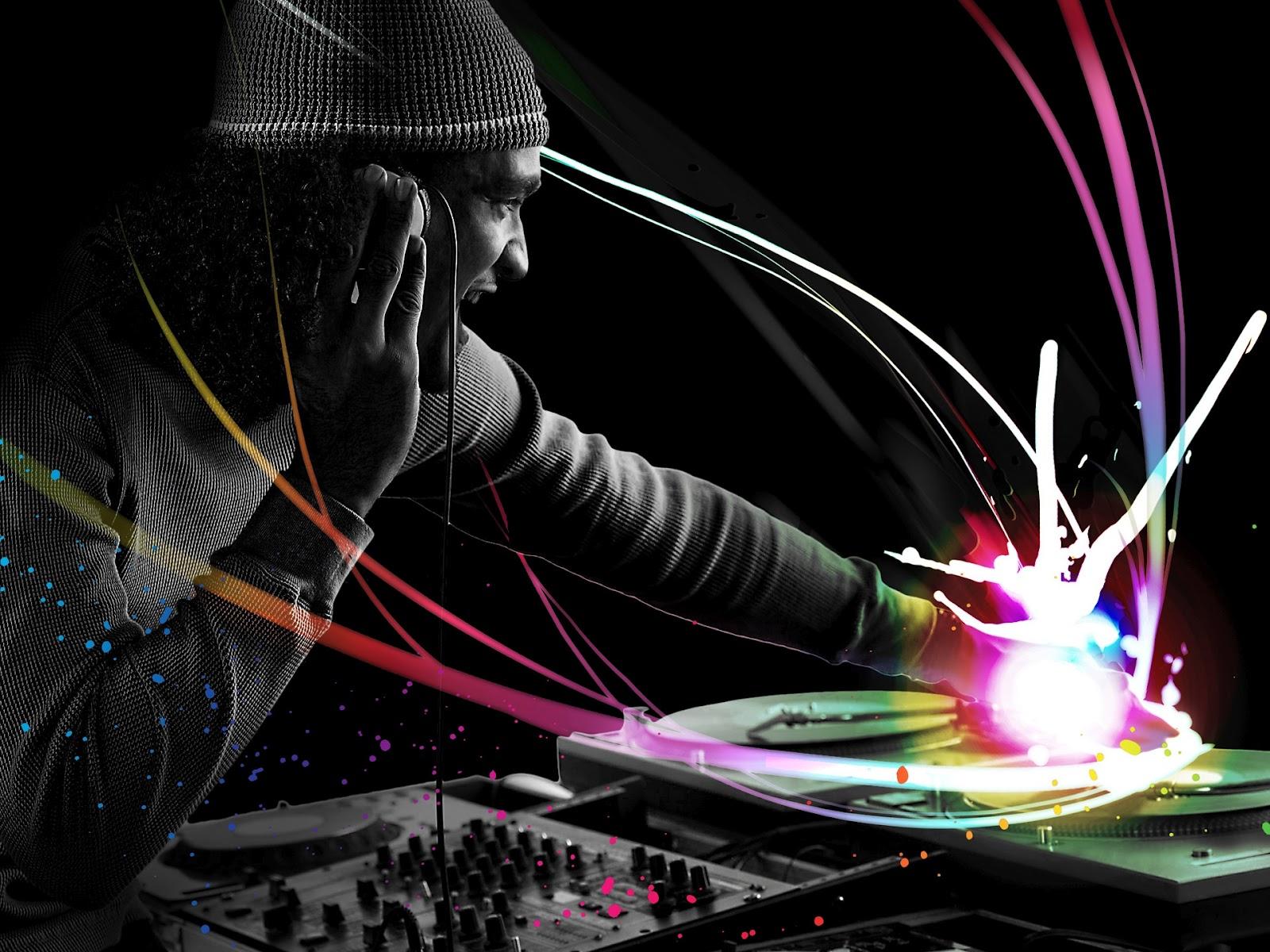 APERTO IL PRIMO CASTING PER DJ DEEP & SOULFUL HOUSE