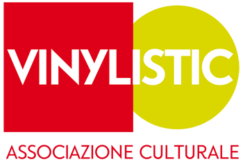 Associazione Culturale Vinylistic