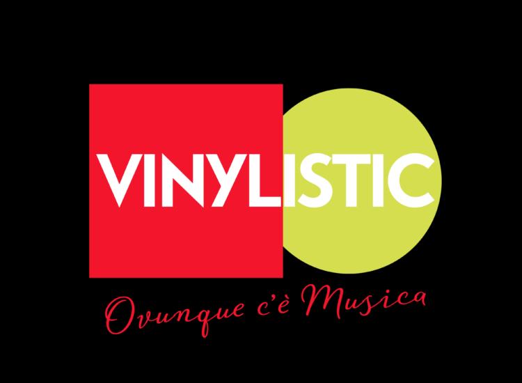 I DJS DI VINYLISTIC UNITI CONTRO IL CORONAVIRUS