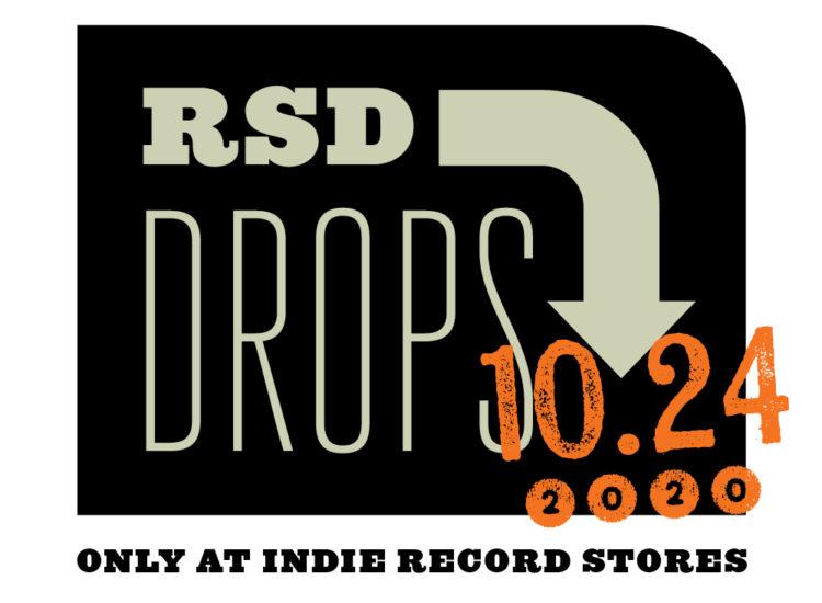RECORD STORE DAY 24 OTTOBRE 2020 – DJ SET 100% VINILE A PARMA