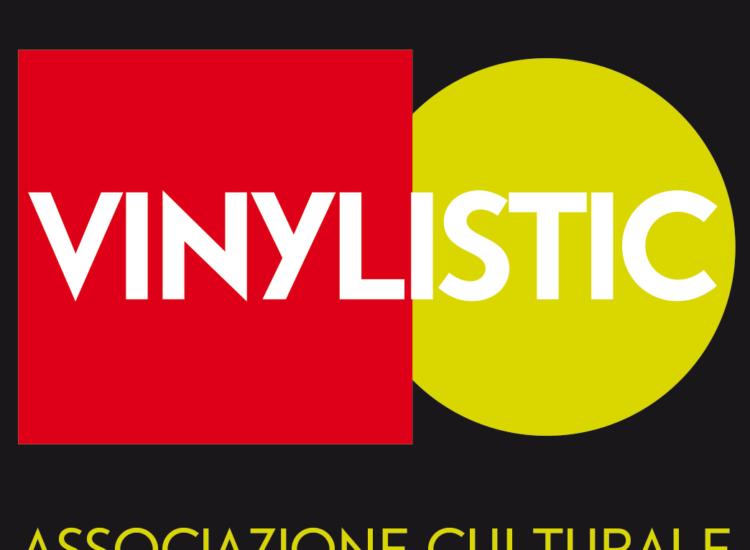 ELETTO IL NUOVO CONSIGLIO DIRETTIVO DELL'ASSOCIAZIONE CULTURALE VINYLISTIC